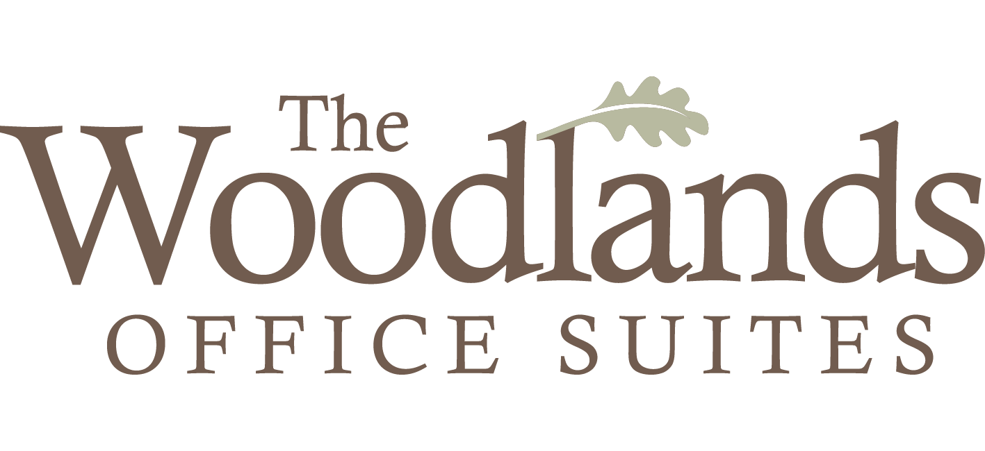 The Woodlands Office Suites